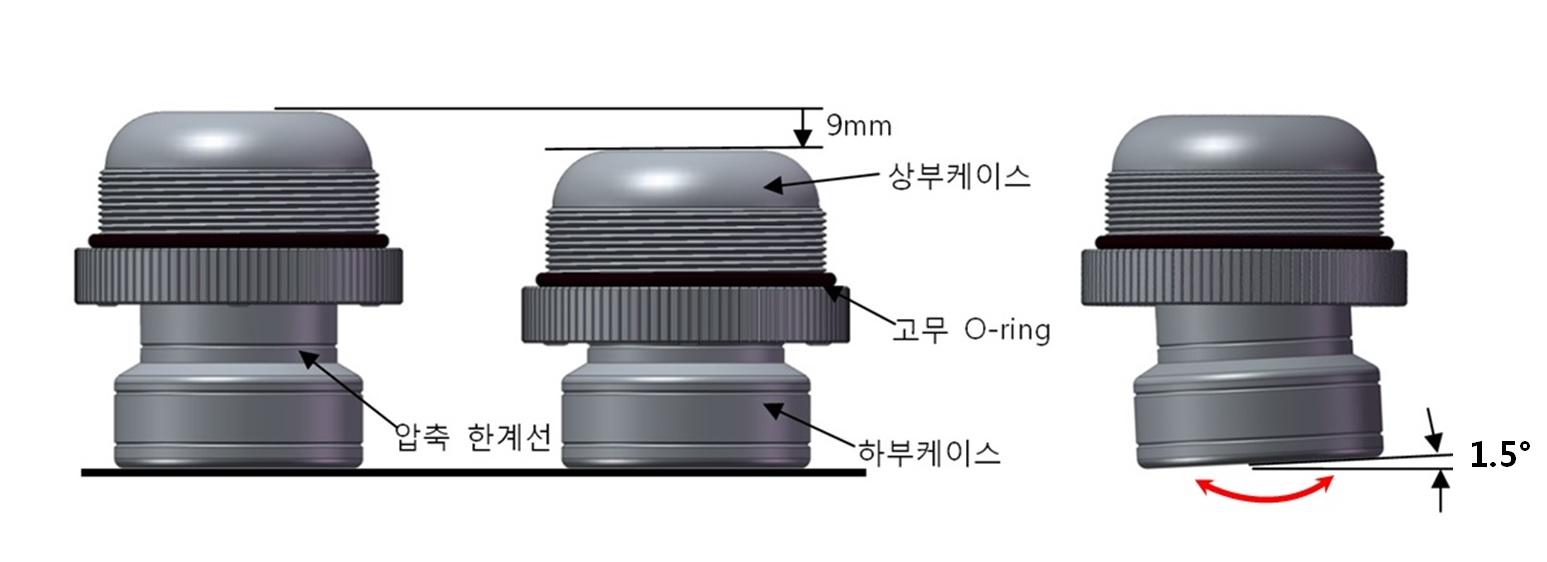TM series- outside shape SPEC