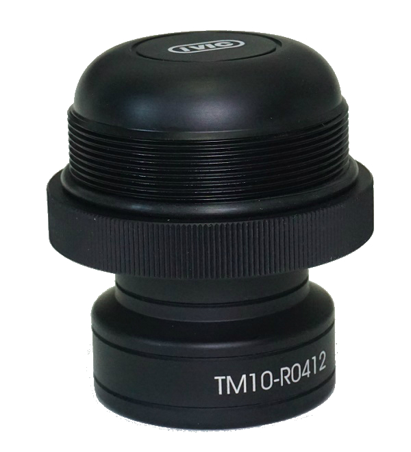 TM-Series--anti-vibration-spring-mount-iVIC, low frequency mount,, 저주파 마운트