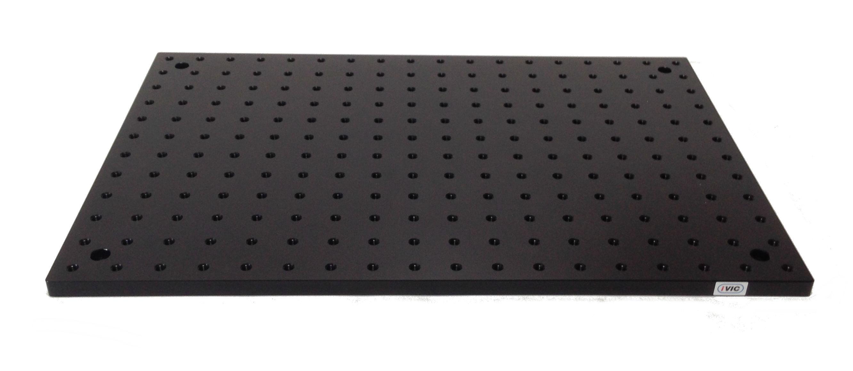 optical aluminium breadboard-ABP4530--ivic