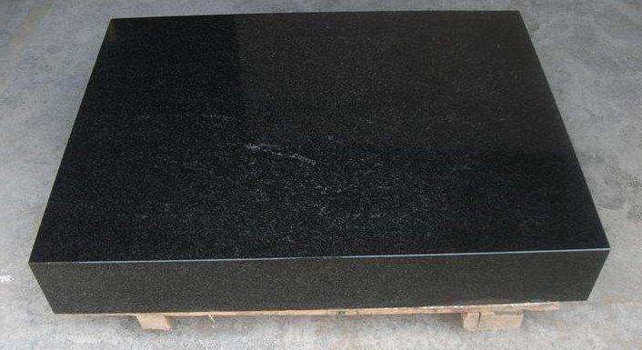granite plate-ivic